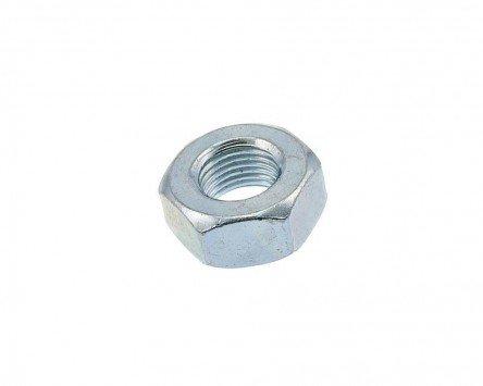 Mutter Kupplungsglocke M10x1 - Aprilia-Scarabeo 100 2T