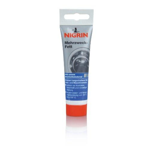 nigrin-72266-mehrzweckfett-50-g