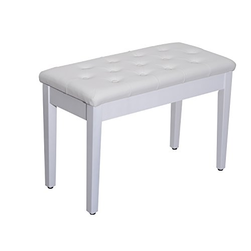 homcom-faux-leather-piano-stool-keyboard-bench-w-storage-compartment-76x36x50cm-white