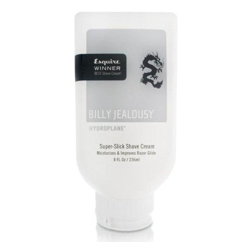 Billy-Jealousy-Hydroplane-Super-Slick-Shave-Cream