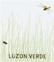 Luzon Jumilla Verde 2012 750Ml