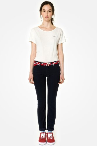 L!VE 5 Pocket Corduroy Pant