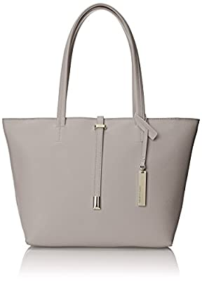 Vince Camuto Leila Small Travel Tote