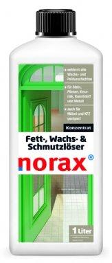 norax-fett-wachs-schmutzloser-1l-beseitigt-muhelos-schmutz-alte-pflegeschichten-wachsruckstande-und-