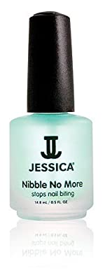 Jessica Nibble No More 5oz from Jessica