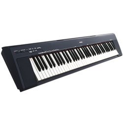 8   Yamaha NP30 Portable Grand Piano    8  Promotions Digital Home