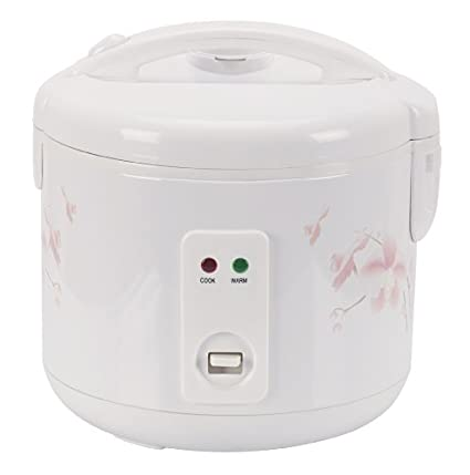 Sunpentown SC-1813W Rice Cooker