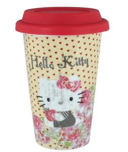 hello-kitty-vintage-love-travel-mug-k24905