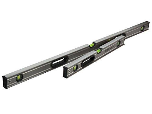 stanley-120cm-48-fatmax-pro-level-free-60cm-24-level-xms16prolev4