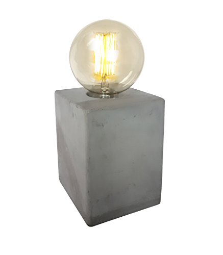 vintage nachttischlampen im online shop kaufen vintage 101. Black Bedroom Furniture Sets. Home Design Ideas