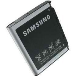 OEM Samsung Solstice A887 Standard Battery (Samsung Solstice compare prices)