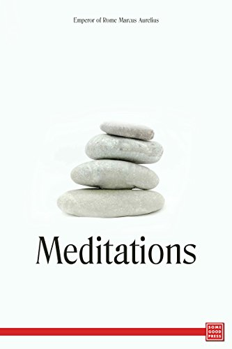 meditations a new translation pdf