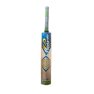 Prokyde Predator Kashmir Willow Cricket Bat - Full SIze