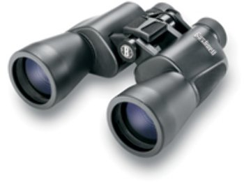 Brand New Bushnell 10X50Mm Black Poro Prism Binocs