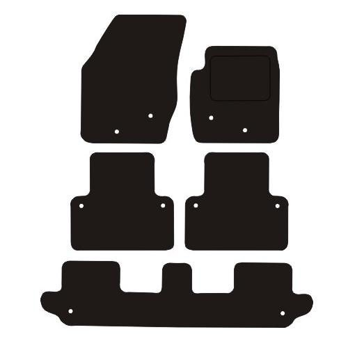 volvo-xc90-2002-present-tailor-fit-heavy-duty-rubber-car-mats