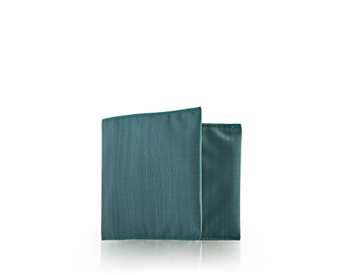 allett-softtech-nylon-sport-wallet-blue