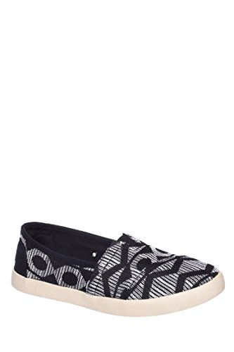 Avalon Slip On Sneaker