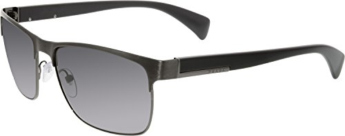 Prada-PR51OS-Sunglass-DHG5W1-Antique-Gunmetal-Polar-Gray-Grad-Lens-58mm