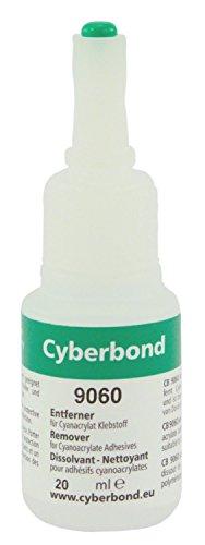 cyber-bond-9060-dissolvant-pour-colles-colle-instantanee-de-cyanacrylat-20-ml