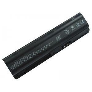 Marvellous Choice 6600 mAh 10.8v New Laptop Replacement Battery for HP Pavilion dm4 dm4-1000 dm4-1160us dm4-1165dx dm4-1265dx dm4t dm4t-1000 dv3-4000 dv3-4010sl dv5-2000 dv5-2045dx dv5-2074dx dv5-2129wm dv6-3000 dv6-3010us dv6-3025dx dv6-3231nr dv7-4000 d