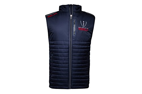 melbourne-rebels-2016-super-rugby-training-rugby-gilet-size-xl