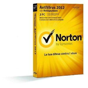 norton-antivirus-2012-con-antispyware-3-pc-1-anno-di-protezione
