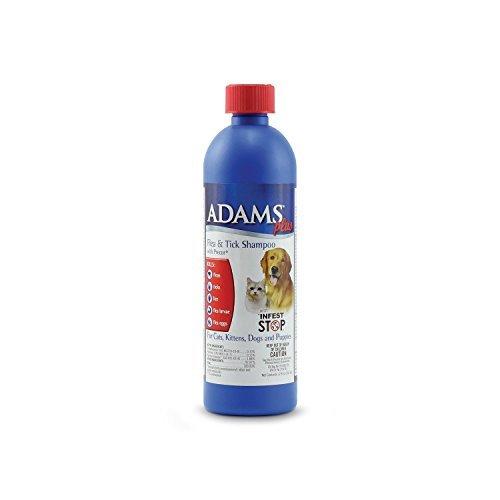 12-ounce-shampoo-kills-fleas-ticks-flea-eggs-lice-by-adams