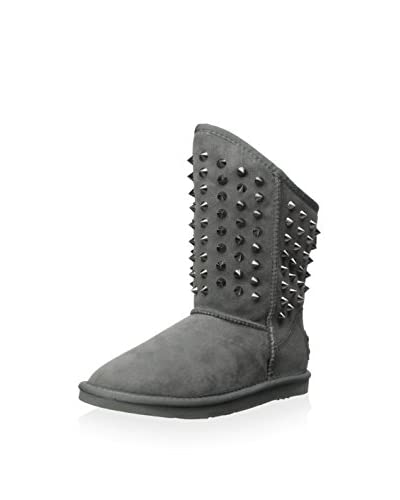 Australia Luxe Collective Women's Pistol Boot  [Black]