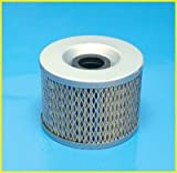 Oil Filter To Fit the Kawasaki ZZ-R1100 C/D 90-01
