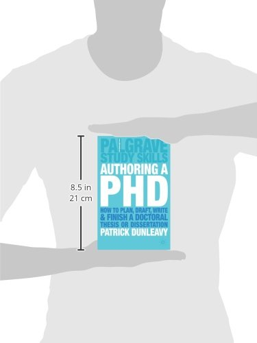 phd thesis in pharmacy practice
