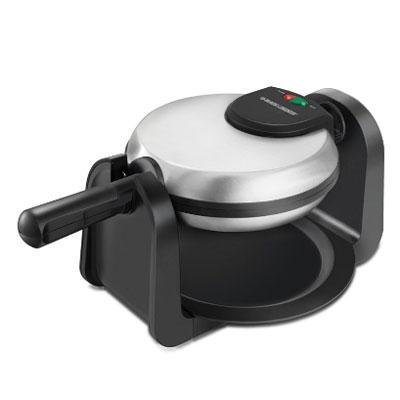 Automated Vacuum Cleaner front-623727