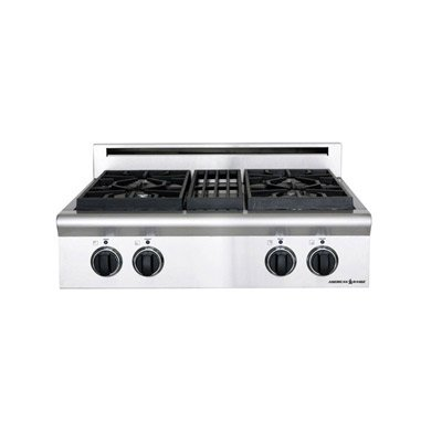 Best Small Ovens front-589042
