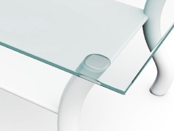 Square Table Mirrors front-1049341
