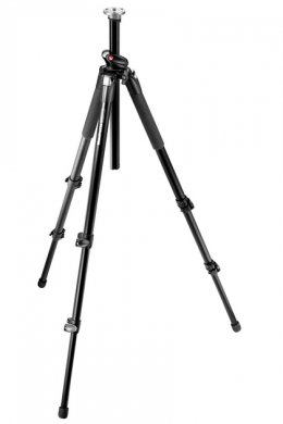 Manfrotto 055XPROB Tripod Legs Only