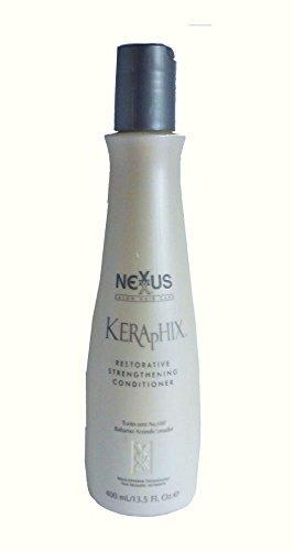 nexxus-keraphix-reconstructor-400-ml