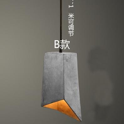 uzi-fashion-chandelier-concrete-cement-chandelier-without-light-b-models