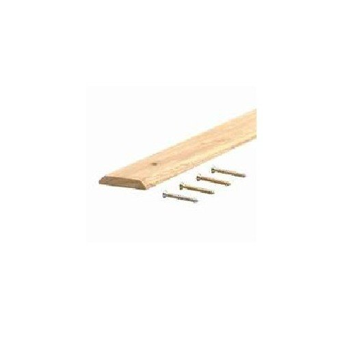 M-D Building Products 36In Oak Moulding
