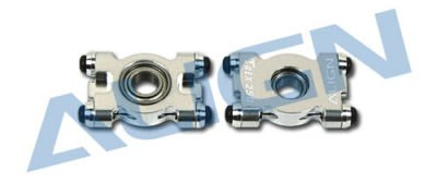 Align T-REX 250 Metal Main Shaft Bearing Block H25077