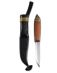 Orvis Marttiini Fish Knife by Orvis