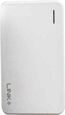 10000mAh USB Portable Power Supply For LeTV (LeEco) Le Max 64GB