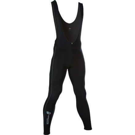 Buy Low Price Hincapie Sportswear Arenberg Bib Tight – Men's (B006044BV4)