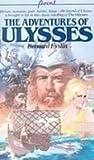 Adventures of Ulysses (1435257189) by Evslin, Bernard