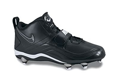 Nike Mens ZOOM CODE D Football Cleats by Nike