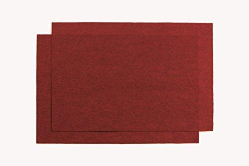 reptile-tapis-ruby-61-x-914-cm-deux-feuilles