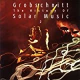The History Of Solar Music Vol. 2 by Grobschnitt (2002-01-01)