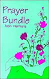 img - for Prayer to Bundle book / textbook / text book