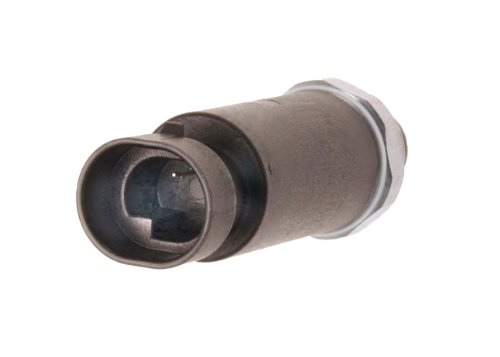 New ACDelco PT1231 Connector Replacemant Pack
