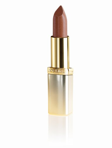 Color Riche Made For Me Lipstick by L'Oreal 278 Dark Chocolate