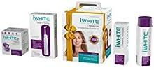 Comprar Iwhite Instantáneos Para Blanquear Los Dientes Kit Avanzada (Paquete de 2)