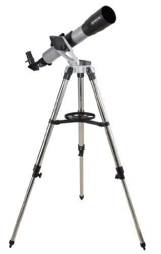 Buy Meade 20218 NG-70SM 70mm Altazimuth Refractor Telescope